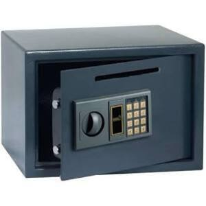 SAFES&SAFE LOCK